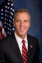 Rep. Sean Maloney