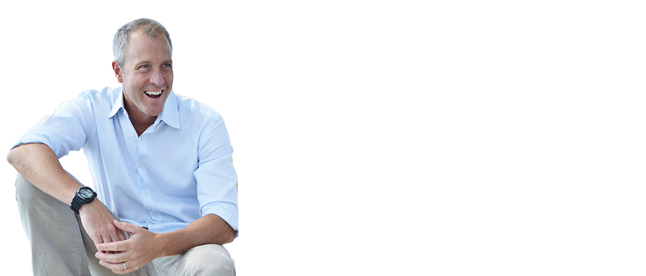 Congressman  Sean  Maloney